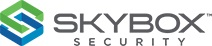 skyboxsecurity logo